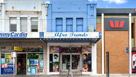 Shop & Retail commercial property for sale at 389 High Street Preston VIC 3072