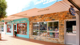 Shop & Retail commercial property for sale at 36 Katherine Terrace Katherine NT 0850