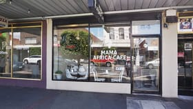 Shop & Retail commercial property for sale at 84 Wheatsheaf Rd Glenroy VIC 3046