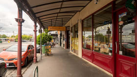 Shop & Retail commercial property for lease at 771 Nicholson Street Carlton North VIC 3054