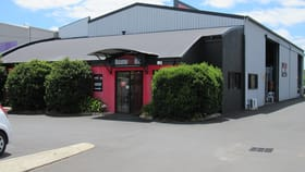 Factory, Warehouse & Industrial commercial property for lease at 11 Bradman Street Busselton WA 6280