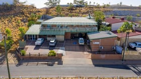 Medical / Consulting commercial property for sale at 22 Gray Street Mount Isa City QLD 4825