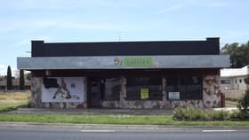 Retail commercial property for sale at 70-72 Prince Street Rosedale VIC 3847