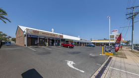 Shop & Retail commercial property for sale at 87 Elliott Heads Road Kepnock QLD 4670