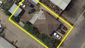 Development / Land commercial property for sale at 28A Barndioota Road Salisbury Plain SA 5109