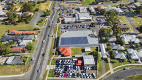 Development / Land commercial property for sale at 1164-1166 Geelong Road Mount Clear VIC 3350