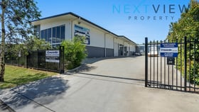 Showrooms / Bulky Goods commercial property for sale at 2/28 Templar Place Bennetts Green NSW 2290