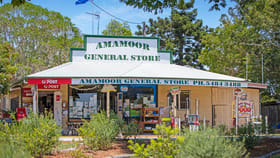 Retail commercial property for sale at 4 Busby Street Amamoor QLD 4570