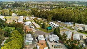 Industrial / Warehouse commercial property for sale at 4 Aikman Court Drouin VIC 3818