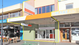 Shop & Retail commercial property for sale at 88 Fitzmaurice Street Wagga Wagga NSW 2650