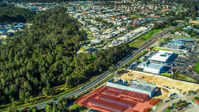Industrial / Warehouse commercial property for sale at 33 Amsterdam Circuit Wyong NSW 2259