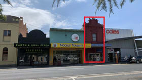 Retail commercial property for sale at 118 Main Street Bairnsdale VIC 3875