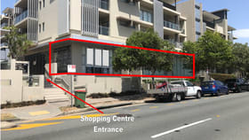 Parking / Car Space commercial property for sale at 1934 Gold Coast  Highway Miami QLD 4220