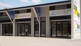 Factory, Warehouse & Industrial commercial property for sale at 502/900 Pacific Highway Lisarow NSW 2250
