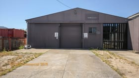 Industrial / Warehouse commercial property for sale at 66 Nelson Bungalow QLD 4870