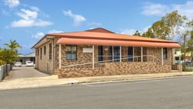 Offices commercial property for sale at 35 Princess Street Macksville NSW 2447
