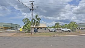 Factory, Warehouse & Industrial commercial property for lease at 7 Cochrane Street East Arm NT 0822
