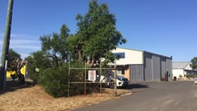 Showrooms / Bulky Goods commercial property for sale at 9 Palmer Crescent Davenport WA 6230