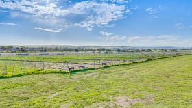 Development / Land commercial property for sale at 137 Daisybank Lane Rowsley VIC 3340