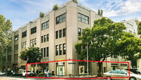 Showrooms / Bulky Goods commercial property for sale at 22-36 Mountain Street Ultimo NSW 2007