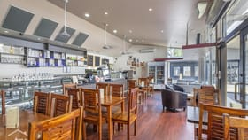 Factory, Warehouse & Industrial commercial property for sale at 3/79 Main Street Huonville TAS 7109