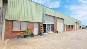 Industrial / Warehouse commercial property for sale at 4/40 Machinery Drive Tweed Heads South NSW 2486