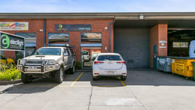 Offices commercial property for sale at 4/13 Molan Street Ringwood VIC 3134