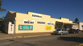 Offices commercial property for sale at 9-13 Edith Street Edithburgh SA 5583