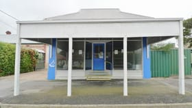 Offices commercial property for sale at 29 Elizabeth Street Maitland SA 5573
