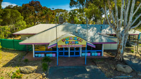 Hotel, Motel, Pub & Leisure commercial property for sale at 398 Jervois Road Murray Bridge SA 5253