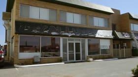 Shop & Retail commercial property for sale at Unit 2/20 Buckingham Dr Wangara WA 6065