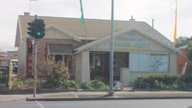 Offices commercial property for sale at 163 Grand Junction Road Ottoway SA 5013