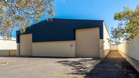 Factory, Warehouse & Industrial commercial property for sale at Lot 2 Charles Street Woodside SA 5244