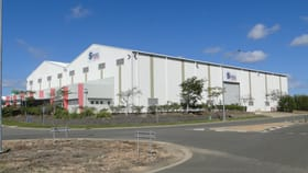 Factory, Warehouse & Industrial commercial property for sale at 2 GEORGE MAMALIS PLACE Callemondah QLD 4680