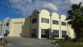 Factory, Warehouse & Industrial commercial property for sale at 1/10 Olympic Circuit Southport QLD 4215