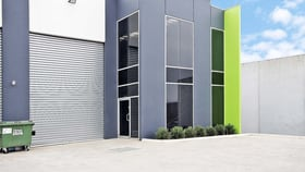 Factory, Warehouse & Industrial commercial property for sale at 7/1445 South Gippsland  Highway Cranbourne VIC 3977
