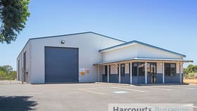 Offices commercial property for sale at 19 Ilmenite Crescent Capel WA 6271