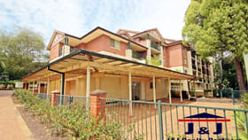 Serviced Offices commercial property for sale at 124/23 George St North Strathfield NSW 2137