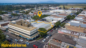 Shop & Retail commercial property for sale at 75-81 Junction Street Nowra NSW 2541