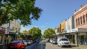 Retail commercial property for sale at 75-81 Junction Street Nowra NSW 2541