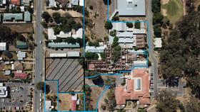 Development / Land commercial property for sale at 8-10 McLennan Street & 2A Elizabeth... Street Mooroopna VIC 3629