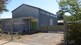 Factory, Warehouse & Industrial commercial property for sale at 103/Neill Street Harden NSW 2587