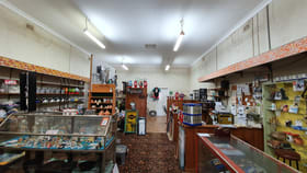 Showrooms / Bulky Goods commercial property for sale at 20 foster Lake Cargelligo NSW 2672