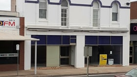 Offices commercial property for sale at 67-69 Main Street Bairnsdale VIC 3875