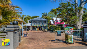 Retail commercial property for sale at 131 Long Road Tamborine Mountain QLD 4272