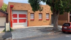 Industrial / Warehouse commercial property for sale at 146 Weston Street Brunswick VIC 3056