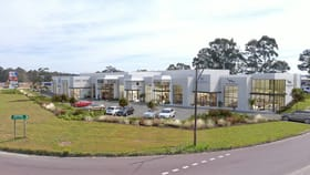 Showrooms / Bulky Goods commercial property for sale at Showroom 12 1 Dulmison Avenue Wyong NSW 2259