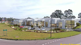 Offices commercial property for sale at 1 Dulmison Avenue Wyong NSW 2259