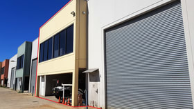 Factory, Warehouse & Industrial commercial property for sale at 4/43 Stanley Street Peakhurst NSW 2210