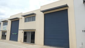 Industrial / Warehouse commercial property leased at 10/13-15 Ellerslie Road Meadowbrook QLD 4131